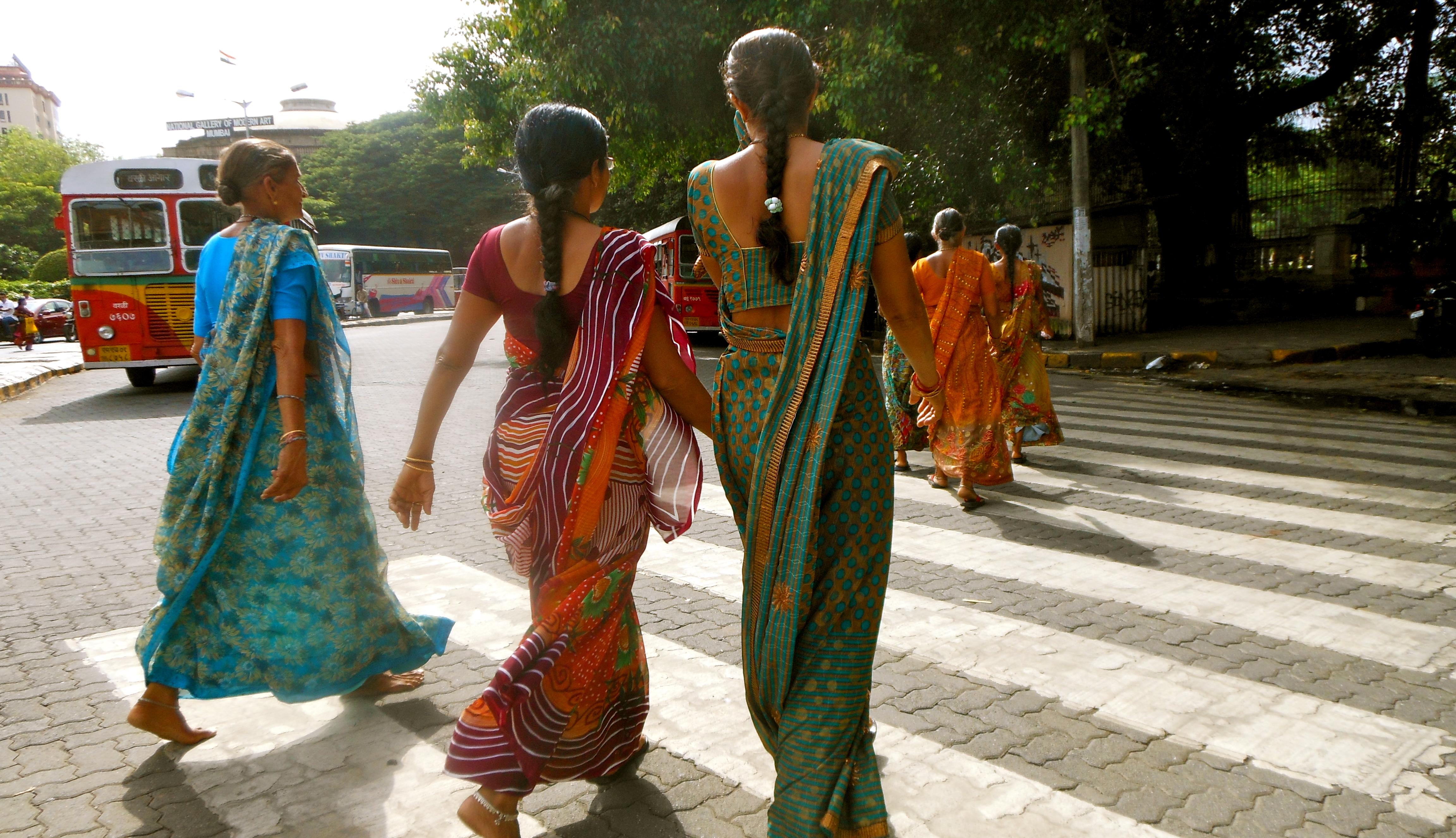 A Bengaluruean Narrative